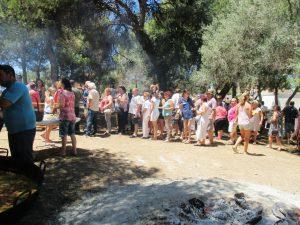 Fotos Paella Festes sa Coma 17-07-2016 003
