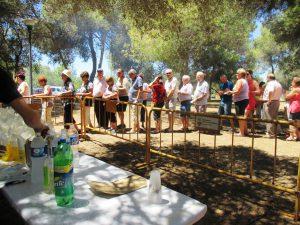 Fotos Paella Festes sa Coma 17-07-2016 004