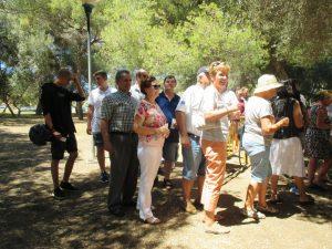Fotos Paella Festes sa Coma 17-07-2016 010