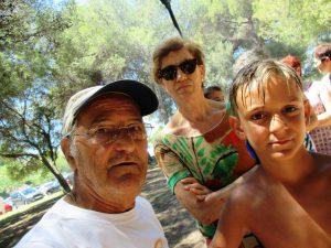 Fotos Paella Festes sa Coma 17-07-2016 013