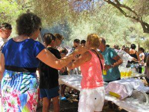 Fotos Paella Festes sa Coma 17-07-2016 015