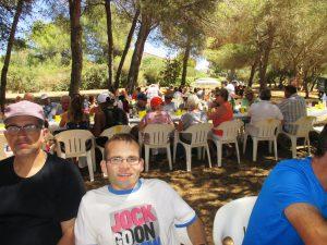 Fotos Paella Festes sa Coma 17-07-2016 017
