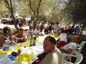 Fotos Paella Festes sa Coma 17-07-2016 020