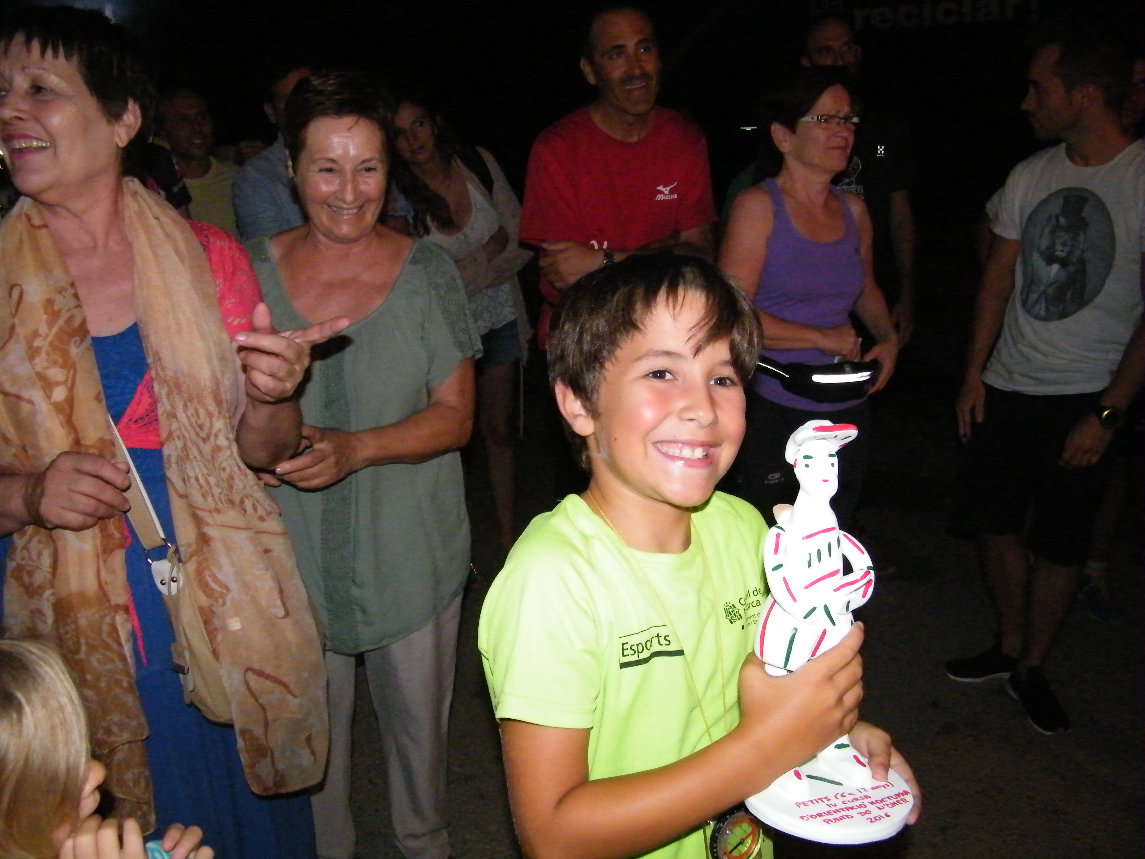 Guanyador infantgil Foto Festes sa Coma 23 -07-2016 003
