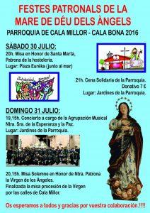 parròquia IMG-20160725-WA0007