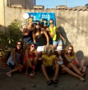 IMG-20150813-WA0000