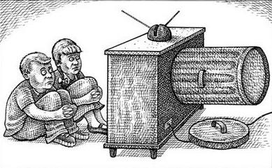tv-basura1