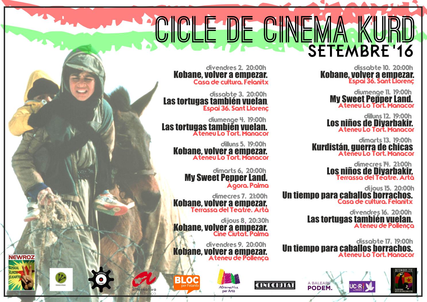 cicle de cinema Kurd-pàgina001 (1)