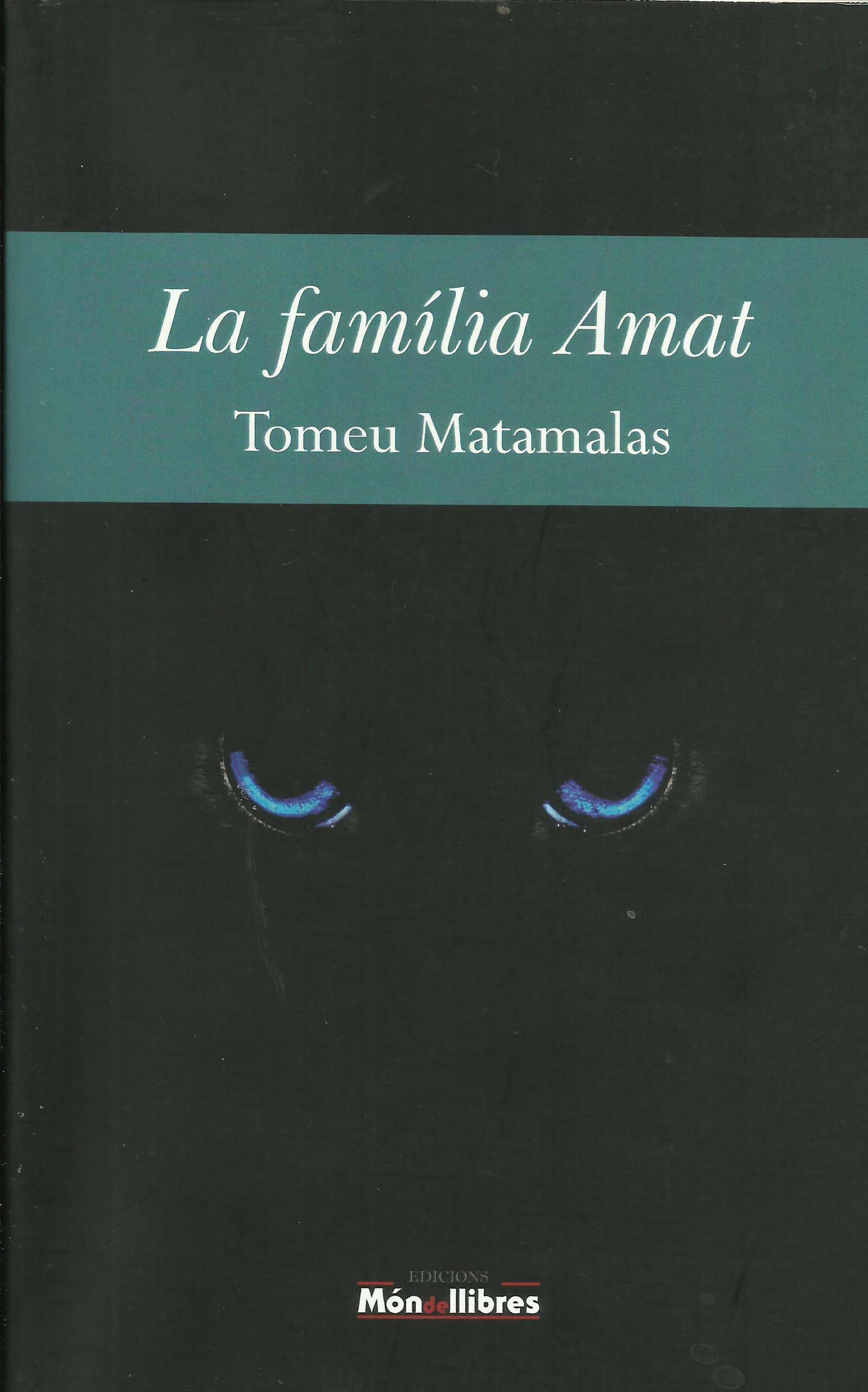 La familia Amat