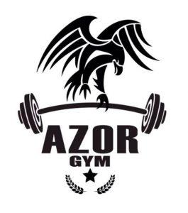 azor gym