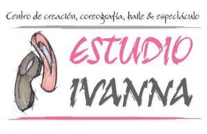 logo ivana