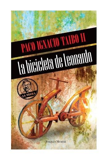 la-bicicleta-de-leonardo