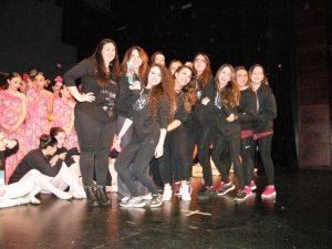 U Dance DSCF6821